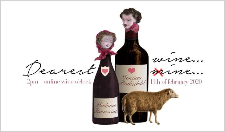 Corpo-Home-BigSlider-WOC-30-Dearest-wine-cadre