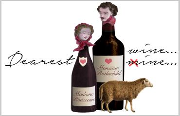 Corpo-Home-SliderNosVentes-WOC-30-Dearest-wine-cadre