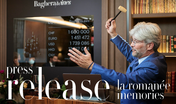 homepage1-RomaneeBouchard-MainSlider-Press-release