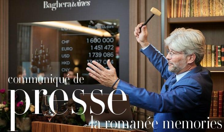 homepage1-RomaneeBouchard-MainSlider-Press-releaseFR