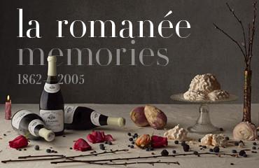 homepage2-romaneememories-Carousel